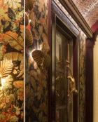 Villaverde_london_annabels_club_lily_metal_wall_light_gallery_2