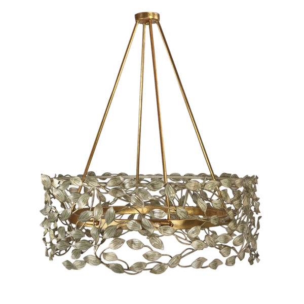 villaverde-london-eden-metal-suspension-light-short-square