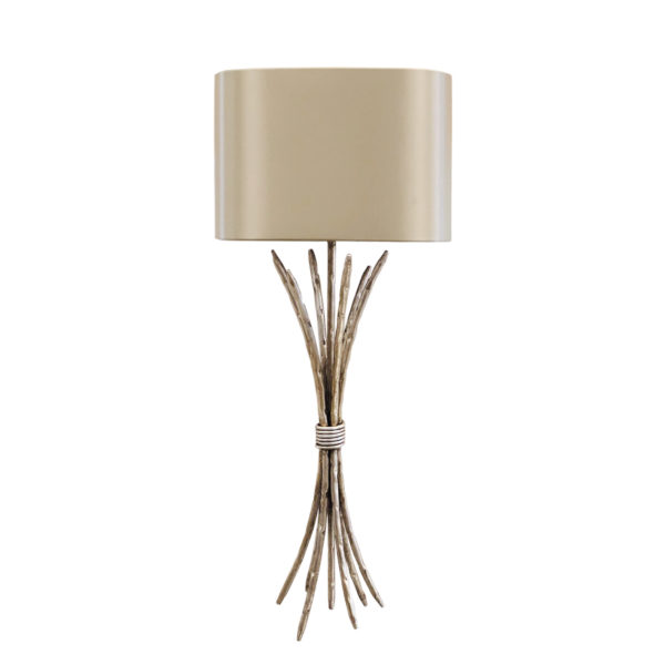 villaverde-london-spiga-metal-wall-light-short-square